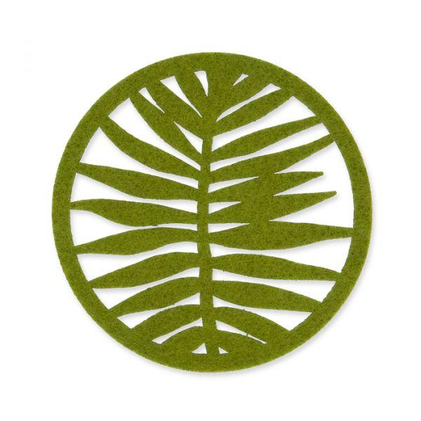 73704-100-561 grass green (561) Hauptbild Detail