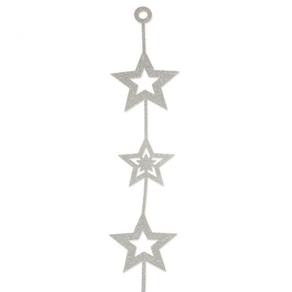 73722-075-211 silver (211) Hauptbild Detail