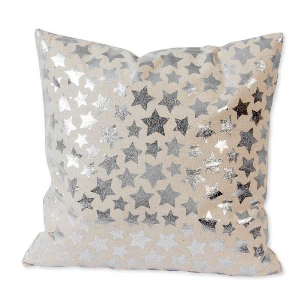74410-400-211 linen/silver - stars (211) Hauptbild Detail