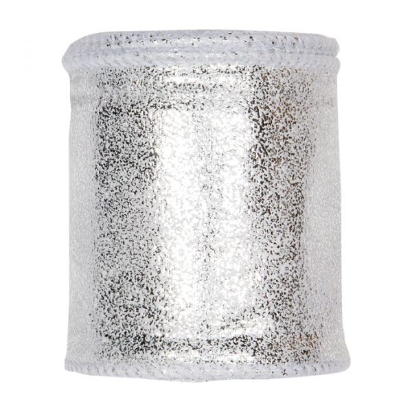75375-060-211 white/silver (211) Hauptbild Detail