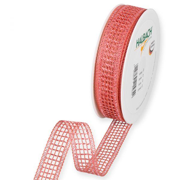 Gitterband flamingo Hauptbild Listing