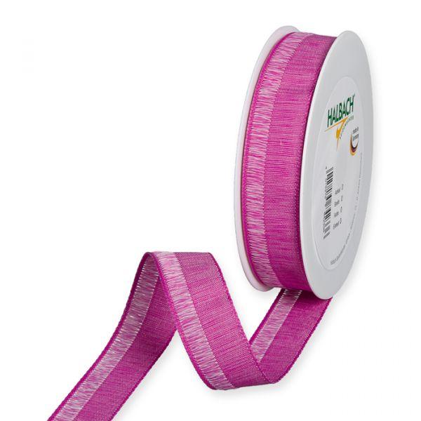 Streifenband pink Hauptbild Listing