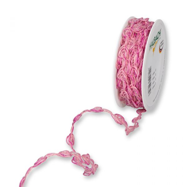 Rosenlitze pink/pale pink Hauptbild Listing