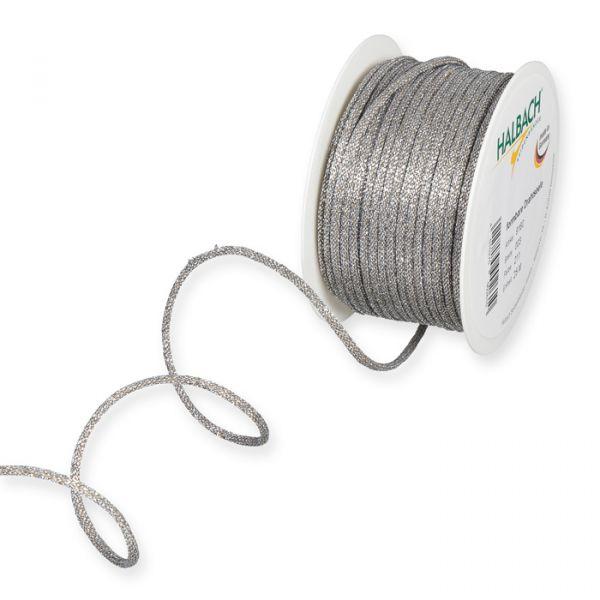 Lurex-Drahtgimpe silver Hauptbild Listing
