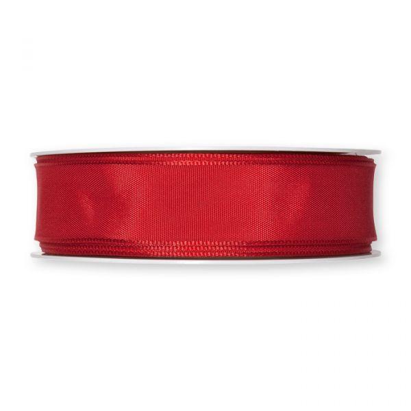 9240-025-77-25 red (77) Hauptbild Detail