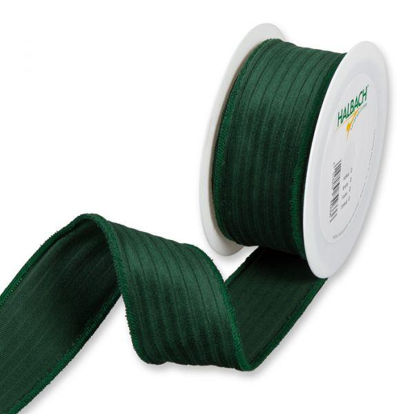 9425-050-32-8 dark green (32) Hauptbild Listing
