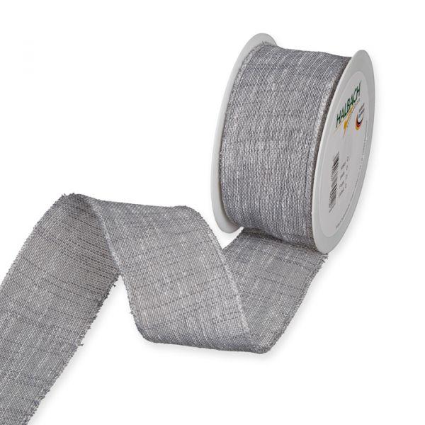 9547-050-21-8 light grey (21) Hauptbild Listing