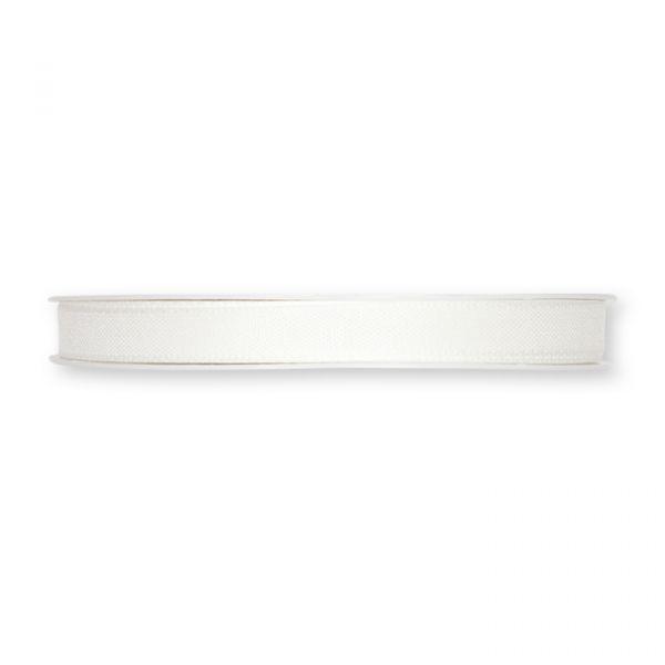 Dekorationsband white Hauptbild Detail