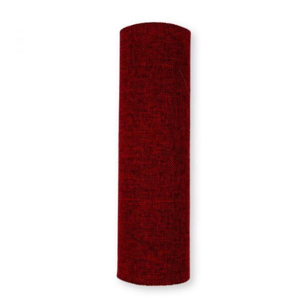 9716-300-65-2,5 wine red (65) Hauptbild Detail